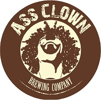 Ass Clown Brewing