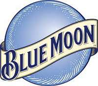 Blue Moon Brewery