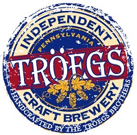 Troegs Craft Brewery