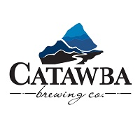 Catawba Craft Beers