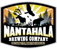 Nantahala Brewing