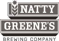 Natty Green's Craft Brewery