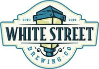 White Street Brewing